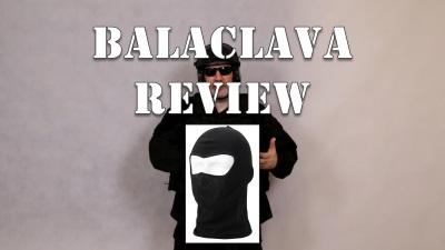 Balaclava Review